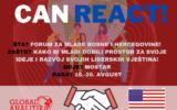 YouthCanReact! (1)