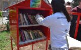 proni-ulicne-biblioteke-1