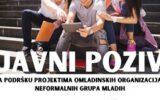 1329981_Javni-poziv-Fond-za-mlade