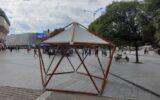 Info-pult-na-Trgu-Krajine-_-Informacije-o-kulturnim-dogadajima-na-jednom-mjestu