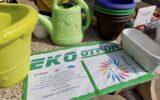 eko-otpor-ljubuski-27921-2