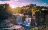 Vodopad-Jajce-Odmori-u-BiH-Photo-by-Samed-Zuzic