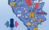usaid-podcast
